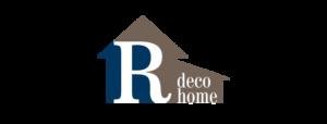 rdeco-home